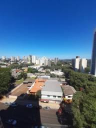 Apartamento Panamericano