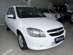 Chevrolet Celta 1.0 Mpfi lt 8v