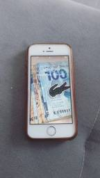iPhone SE (Troca)