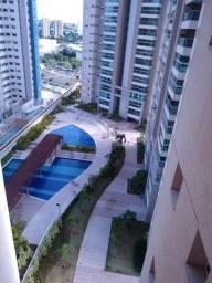 Apartamento Passarela Park Prime