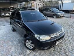 Fiat Palio Economy Fire 1.0 Completo R$ 19.990
