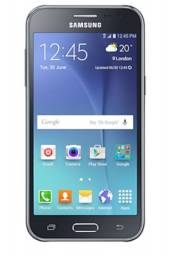 Samsung Galaxy j2 novíssimo  na caixa