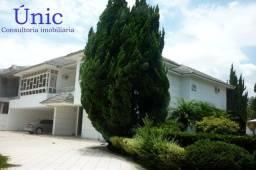 CASA RESIDENCIAL em BARUERI - SP, ALPHAVILLE RESIDENCIAL ZERO