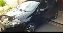 Fiat Punto sport 1.8