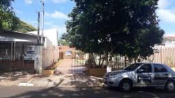 LOCAÇÃO   Casa, com 3 quartos em ZONA 06, MARINGA