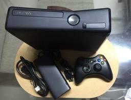 X- Box 360