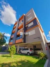 Kitnet 1 dormitórios para alugar Camobi Santa Maria/RS