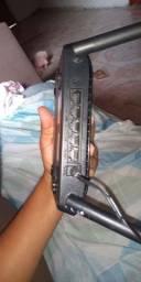 Roteador wi-fi D-link
