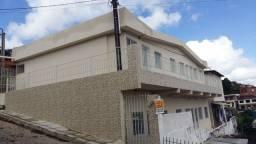 Alugo casa No centro de Camaragibe
