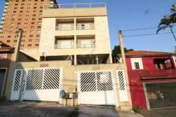Apartamento Cobertura para aluguel, 3 quartos, 1 suíte, 2 vagas, Parque das Nações - Santo