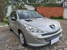 2013/ Peugeot Passion XR  // Única Dona  // Super Novo  //