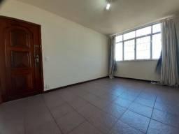 Apartamento para alugar, 2 quartos Ponta D'Areia Creci 64.112