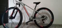 Bike Sense Evo Intensa aro 29 usada