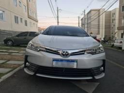 Toyora Corolla