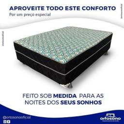 cama >>>