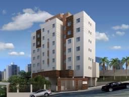 Título do anúncio: Apartamento tipo 2 Quartos no Alípio de Melo