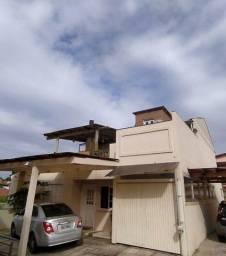 Casa em Condomínio com piscina Esteio ac troca