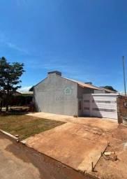casa condominio Jardim Anache