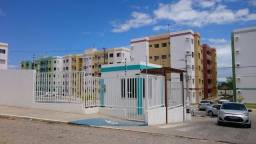 Residencial Horto Santo Antônio