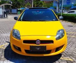 FIAT BRAVO 2014 35.900
