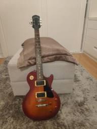 Guitarra Epiphone Les Paul 100 - NAO ACEITO TROCAS favor não insistir!