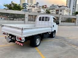 Bongo kia K 2500