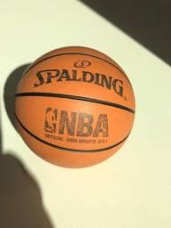 Bolinha de basquete