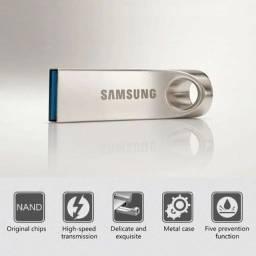 Pen Drive 2TB USB 3.0 Samsung FRETE GRÁTIS