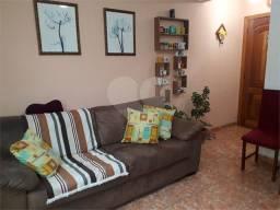 Apartamento à venda com 2 dormitórios em Cachambi, Rio de janeiro cod:69-IM555984