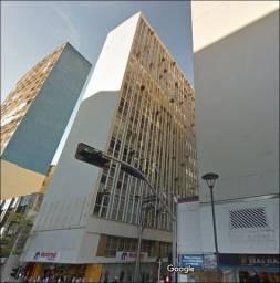 Aluguel Sala Comercial 63m² - Rua Ferreira Penteado - Centro, Campinas