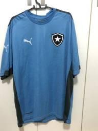 Camisa Botafogo Puma Oficial