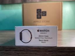 Apple Watch series 3 42mm (lacrado)