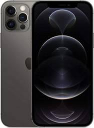 Iphone 12ProMax 128G Original - Garantia Apple 16.06.2022