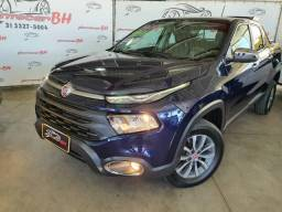 Fiat Toro ENDURANCE 1.8 EVO 4X2 AT6 2020