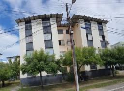 .. Apartamento Conjunto Beira Mar Aeroporto 3/4 .