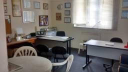 Penha sala totalmente mobiliada - É só trabalhar