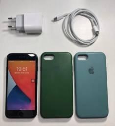 iPhone 7 PARA SAIR HOJE