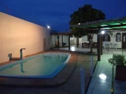 Excelente casa em Itapuã
