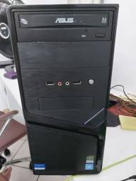 Computador 4gb funcionando perfeito