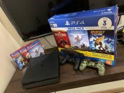 ps4 play 4 playstation 4