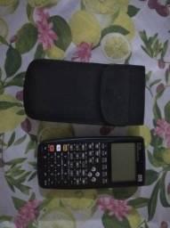 Calculadora Hp 50 g