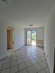 Apartamento para aluguel tem 52 metros quadrados com 2 quartos em Itanhangá - Rio de Janei
