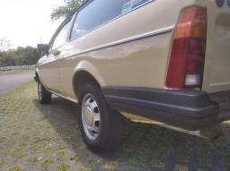 Parati LS 1986
