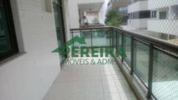 Apartamento à venda com 3 dormitórios cod:318190
