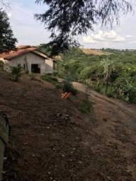 Sítio com 3 dormitórios à venda, 17000 m² por R$ 750.000 - Areia Vermelha - Ibiúna/São Pau