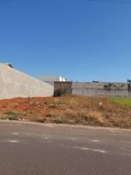 REF 654 - Terreno à venda no Terra verde