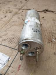 Filtro secador ar condicionado Tiggo original