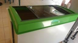 freezer slim artico 220 v