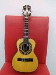 Cavaquinho Lucenir Luthier