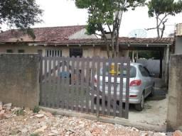 Casa em Itajuba, 2 quartos (anual)